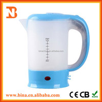 professional instant hot water kettle