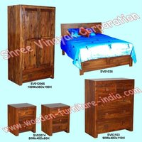 bedroom furniture, Bedroom sets