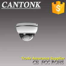 Cantonk cctv onvif p2p system home security 1080p hd 2mp dome ip poe camera