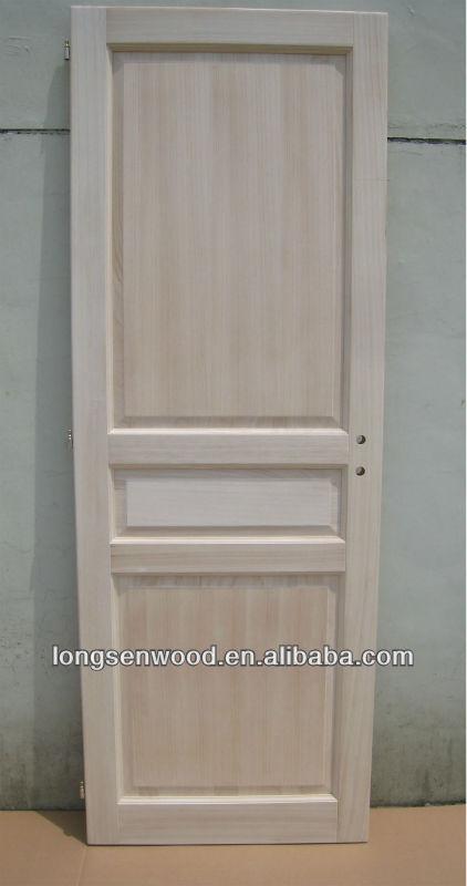 FSC Paulownia Wood Door & List Manufacturers of Fsc Doors Buy Fsc Doors Get Discount on ... pezcame.com