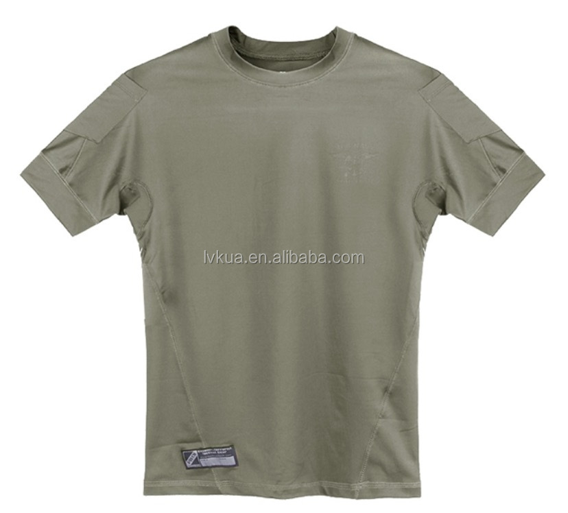 light weight t shirt tactical t shirt