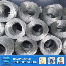 New design 1mm 304 stainless steel wire straightened wire