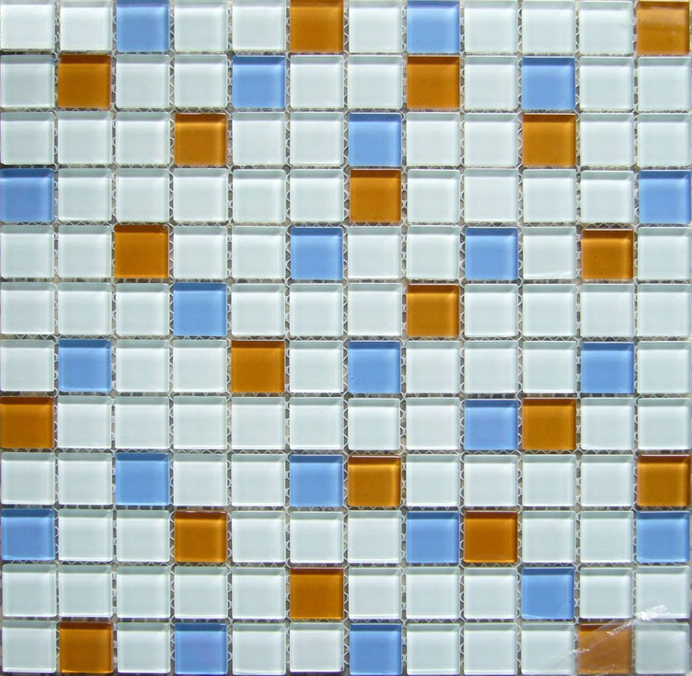 China tops tiles factory mosaic art definition supplier for Mosaic painting meaning