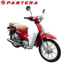 Classic Model RF80 Cheap 70cc Motorcycle Cub Made in China