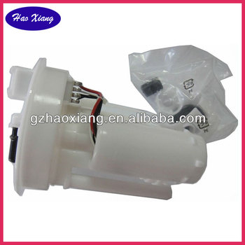 High Quality Fuel Filter oem 17040-ED800