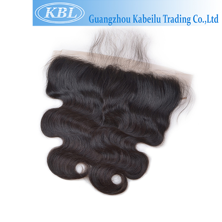 top grade frontal closure natural hairline,#27 #613 closure hair pieces,4 way part silk base closure