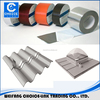 Colorful Self Adhesive Waterproof Membrane/ Self Adheisve Bitumen Tape