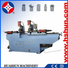 HS-TM-40 customized classical water pipe expanding machine