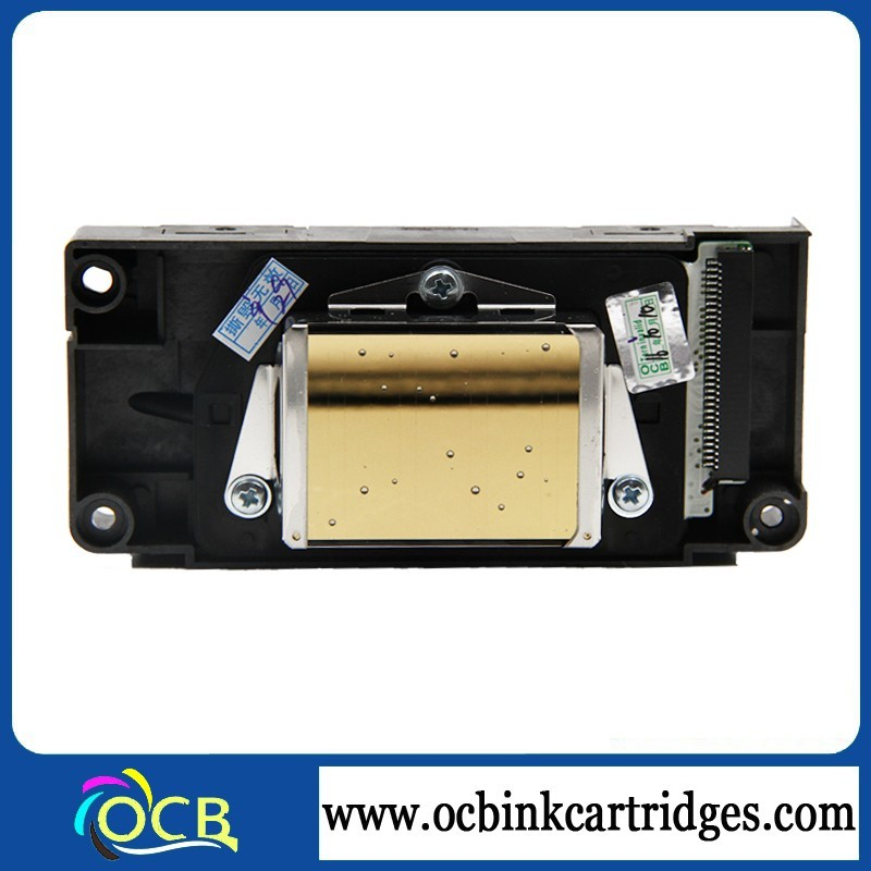 Hot price!! dx5 printhead eco-solvent price printhead for epson dx5 print head