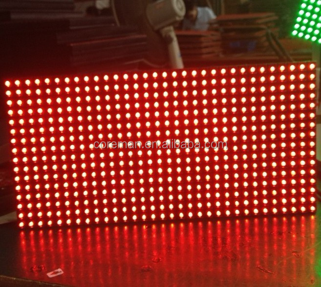 <strong>p10</strong> full-color led screen led module <strong>p10</strong> <strong>1r</strong> v806aw price led cross edit software