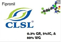 insecticide fipronil 5% sc
