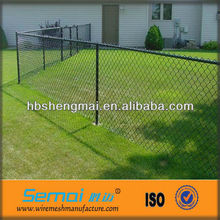 China Supplier Sport Court Chain Link Fence (Low Price )