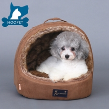 New Ariival luxury Anione Dog Bed Pet Bed Pillows With High Quality