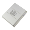 Notebook Laptop battery for APPLE A1175