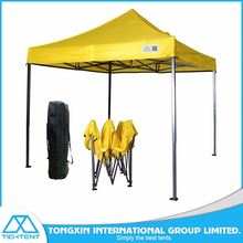 Custom Outdoor Folding Beach Tent For Sunshine Shelter