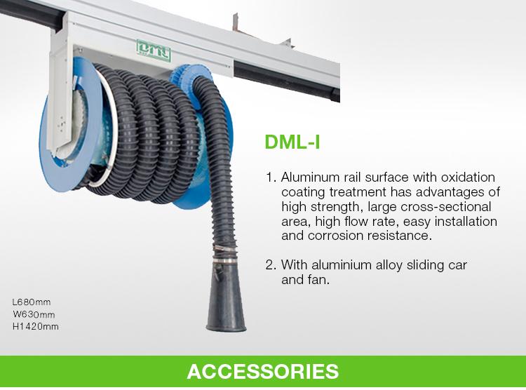 DML-I_01