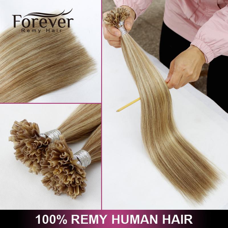 Black Straight European Virgin Hair Extensions Wholesale Extensions