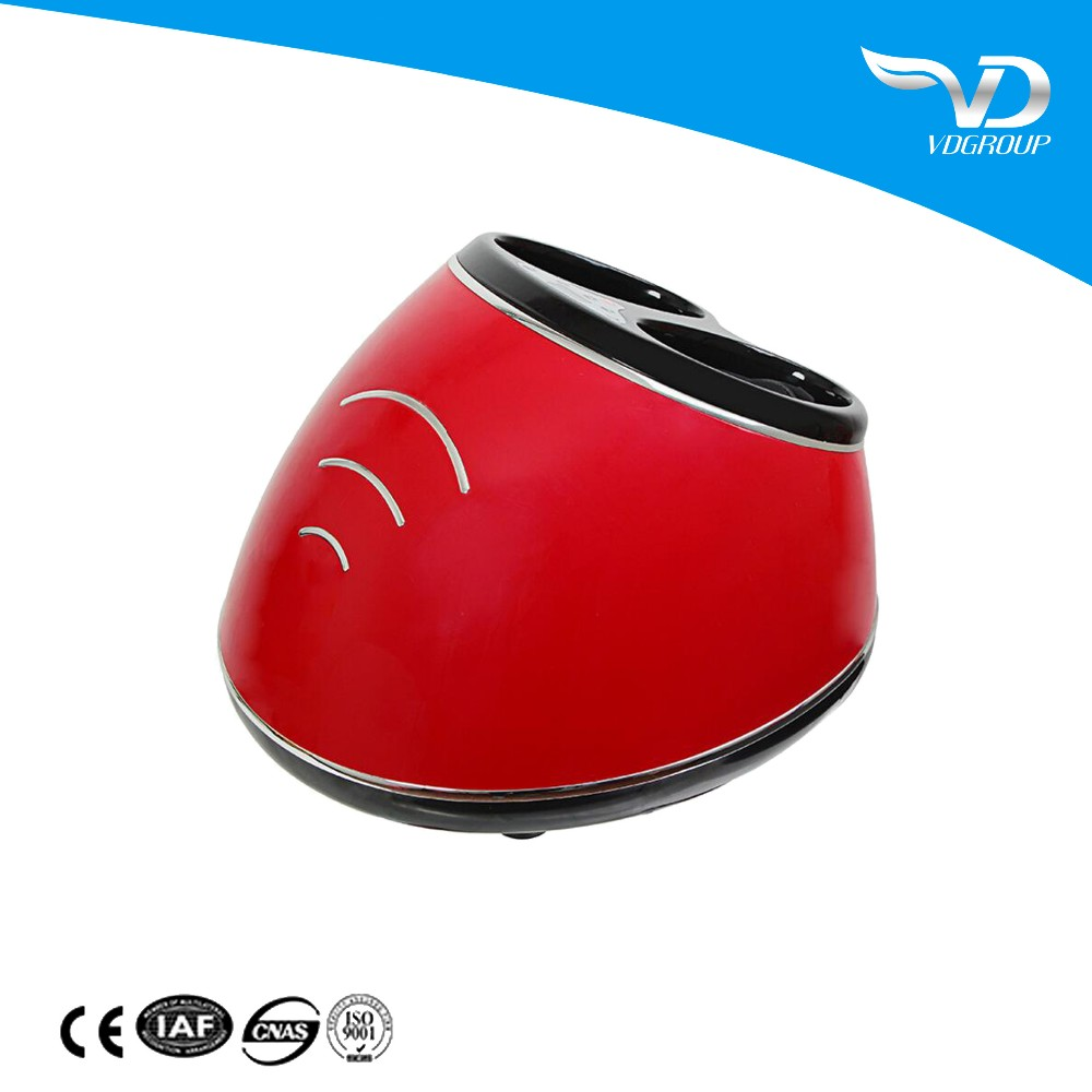Hot Sale Stress Releaser Electric Vibrating Foot Massager As Seen On Tv