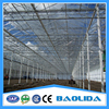 Commercial Greenhouse Used
