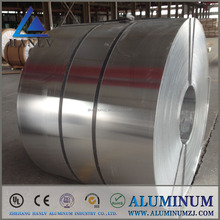 cheap sales 5083 aluminum coil for boat building