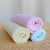 /product-detail/china-wholesale-custom-bamboo-fabric-baby-towel-60277862885.html