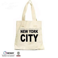 2015 cotton fabric promotion bag with gusset,gusset shopping handle bag,cheap heavy canvas wholesale tote bags