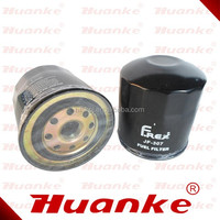 Forklift Parts Forklift Fuel Filter 34462-00300 for Mitsubishi Engine S6S