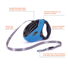 New 2017 inventions anti bark dog collar animal sound whistle training electric shock amazon collars