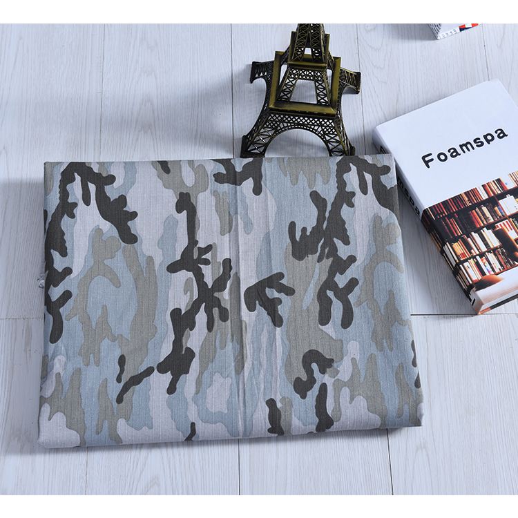China wholesale camouflage silk fabric,wool camouflage fabric,military camouflage fabric