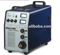 inverter CO2 gas shielded welding machine, inverter gas protection welding machine NBC250