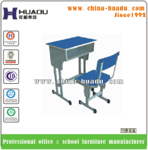 School Desk Kids Desk school furniture