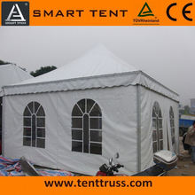 Removable Church Cheap Canopy Tents 20X30 For Sale Available