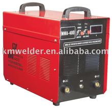 400 amp mma inverter arc welding machine