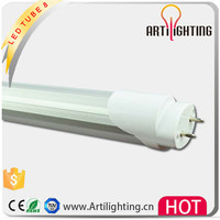 HOT! Super bright led light tube 8 sex arab