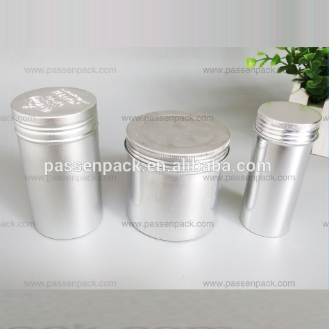Aluminum can and food can is Suitable for Albumen Powder
