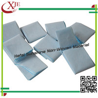 China Industry Disposable Toilet Cover,Pocket Package