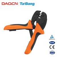 China Cheap Solar Pv Crimping Tool