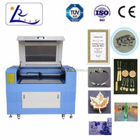 glass cups/ mobile phone/ pen/ jewelry/ acrylic/ wood laser engraving cutting machines price