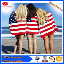 100 cotton Plush Terry Expanding extra large beachTowel