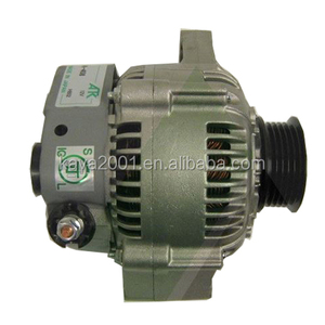 12V Car Alternator For Toyota Camry,Celica 1002111000 1002111001 1002111002
