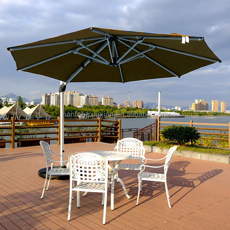 Straw Outdoor Umbrella Supplieranufacturers At Alibaba Com