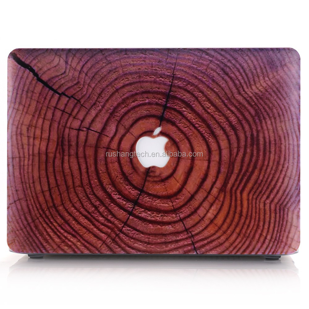 "For macbook pro 13"" rubberized skin case cover, hard shell tablet case for macbook 11.6 inch, case for laptop"