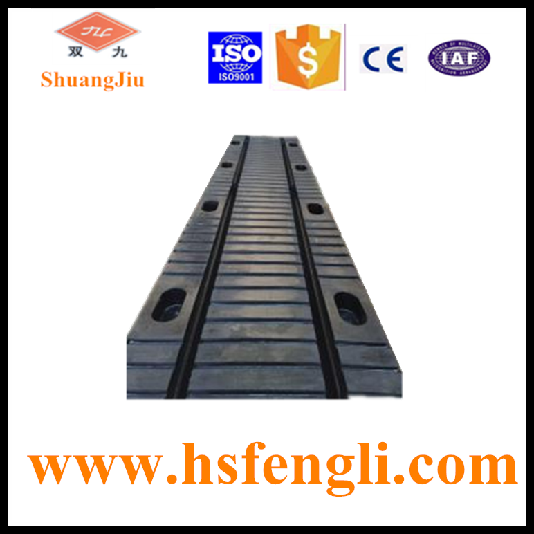 EPDM Rubber Seal Building Expansion Joint Seal