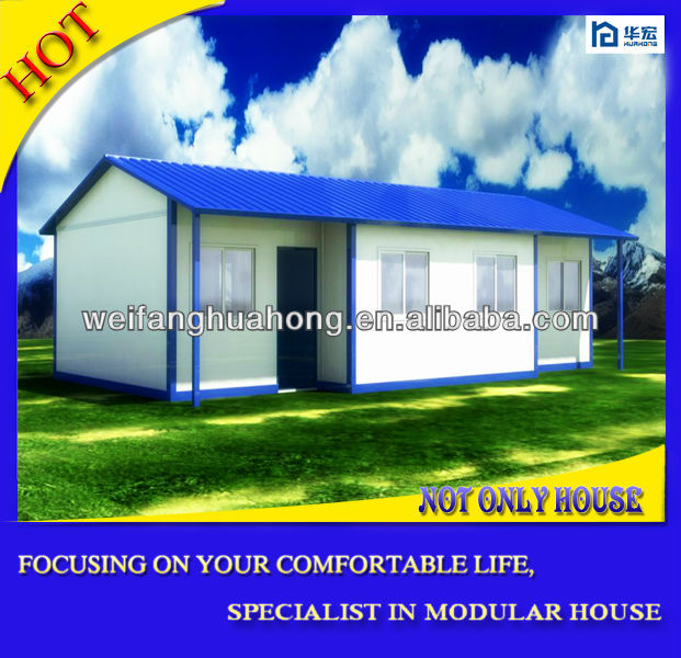 Low Cost Cabin Kit Homes Prefab