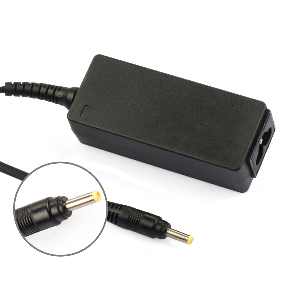 LAP-H10 30W 19V1.58A Laptop adapter for HP 4.0*1.5mm