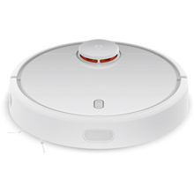 XIAOMI 1800PA Large Suction MI Robot <strong>Vacuum</strong> Cleaner for Home and Office Soho Sweeping Robot XIAOMI 1800PA Large Suction MI Robot