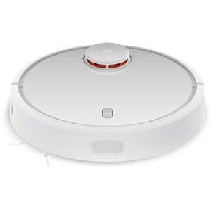 XIAOMI 1800PA Large Suction MI Robot Vacuum Cleaner for Home and Office Soho Sweeping Robot XIAOMI 1800PA Large Suction MI Robot