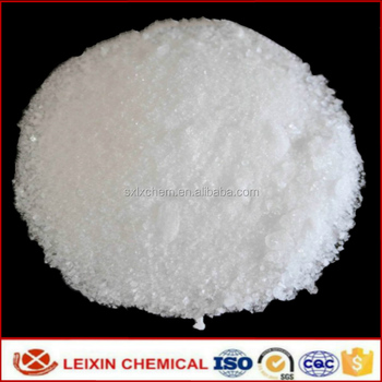 High purity sodium nitrate price sodium nitrate for glass in low price