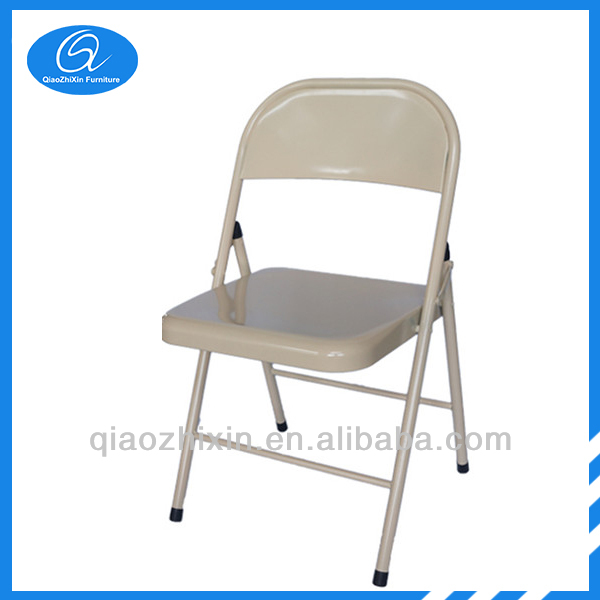 Cheap Metal Folding Chair Buy Metal Folding Chair Metal Folding Chair Cheap