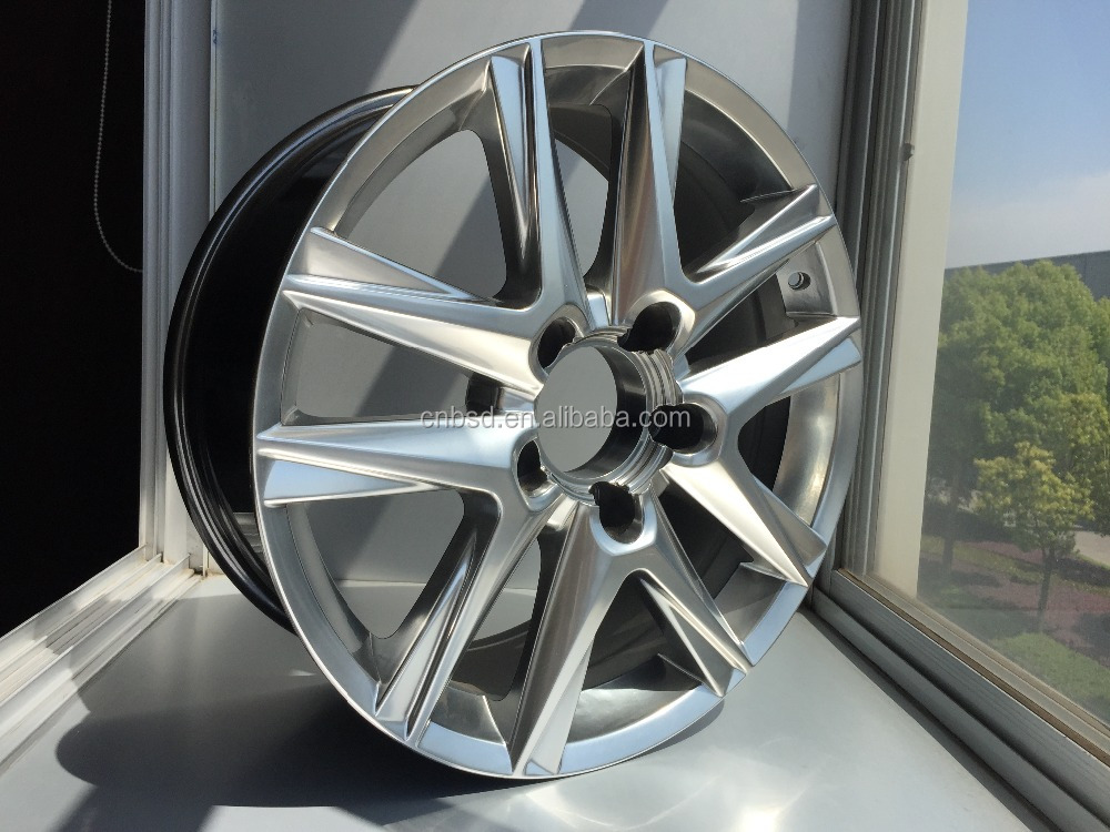 "20"" 22"" GIANELLE VERDI SATIN BLACK AND HYPER SILVER CONCAVE WHEELS W222"